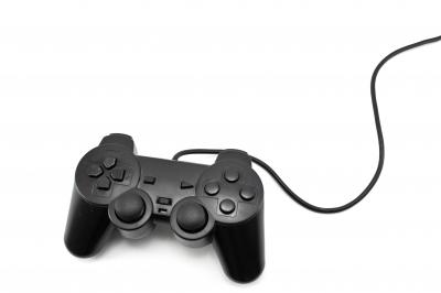 games-control