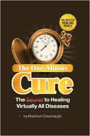 cure-review