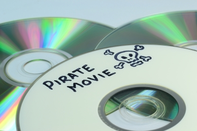 piracy-movie