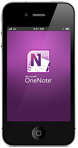 2626.onenote_iphone_main