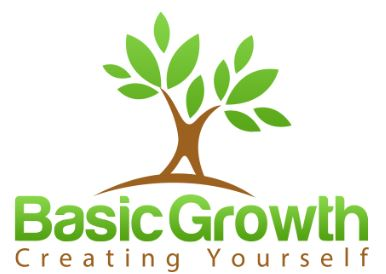 Basic Growth